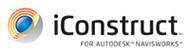 iConstruct190
