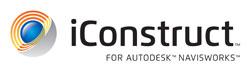 iConstruct250